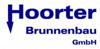 Beregnung | Hoorter Brunnenbau GmbH